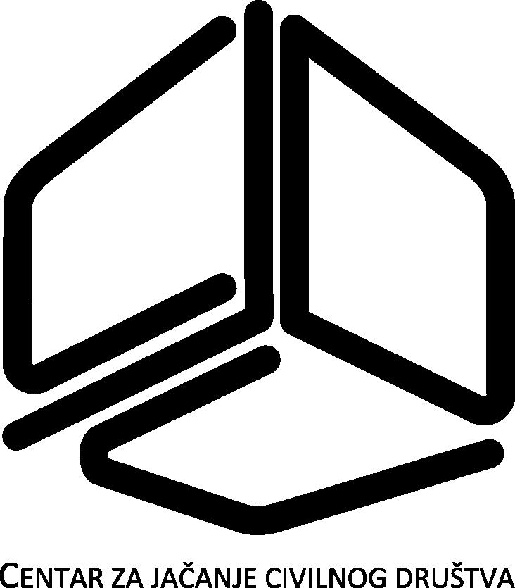 CJCD-Logo